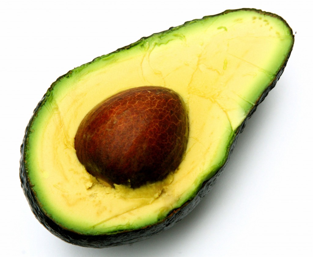 Health Benefits of Avocados To Fight Cancer